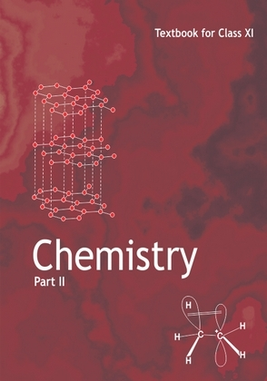 Ncert chemistry class 11 part 1 solutions pdf download